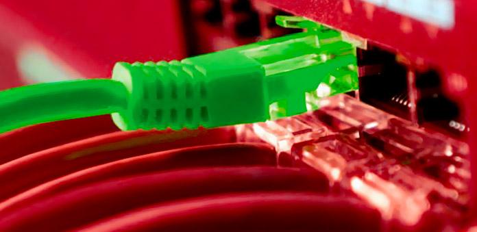 компания года в сфере телекоммуникаций