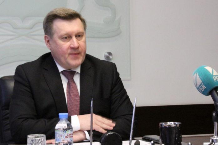 Миниатюра для: Мэрия Новосибирска проведет опрос горожан в день выборов президента России