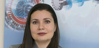 Ирина Шабунина