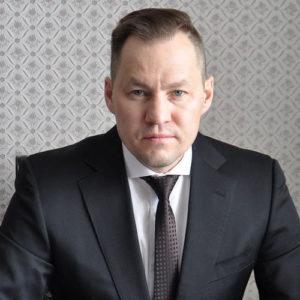 Владимир Парчин, ООО «Директа»:
