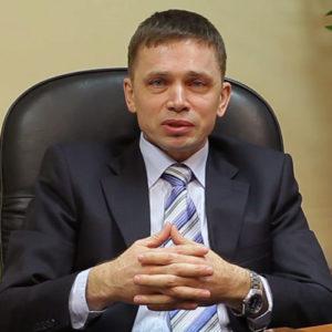 Николай Степакин, СМЦ «Стиллайн»