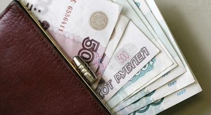 На компанию красноярского депутата возбудили уголовное дело зарастрату средств дольщиков