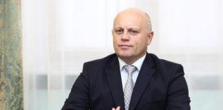 Виктор Назаров