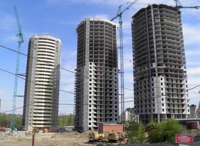 Миниатюра для: Банк «Открытие» требует с «База ПТК-30» 315 млн руб.