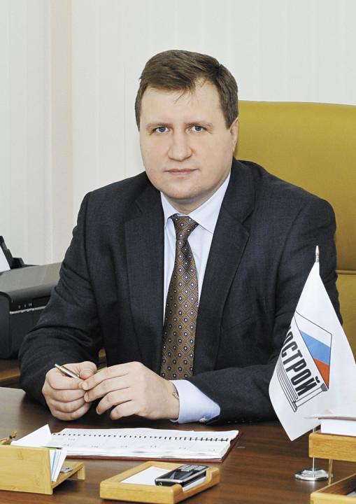 Строительные СРО в Новосибирске: роль,  проблемы, конкурентный уровень - Фотография