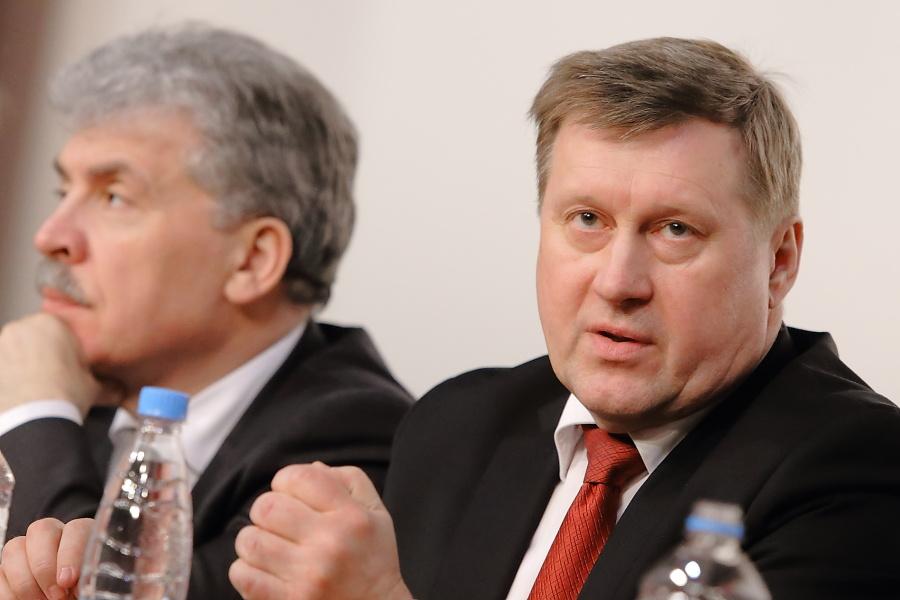 Власти Новосибирска обещали сдать долгострои наТульской в следующем 2019