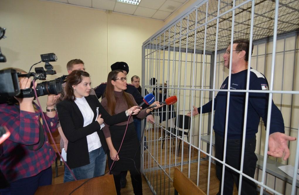Замминистра сельского хозяйства Забайкалья отправлена под домашний арест