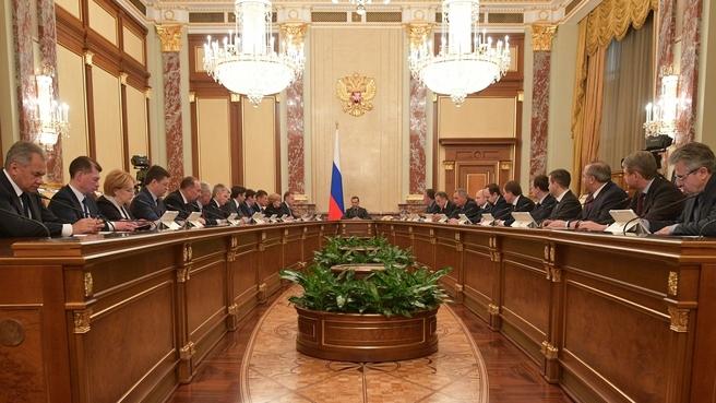 Дагестан получит федеральную субсидию настроительство спортобъектов