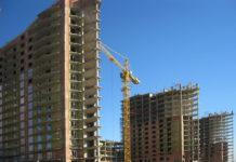 В Красноярске отозваны разрешения на строительство 39 жилых домов