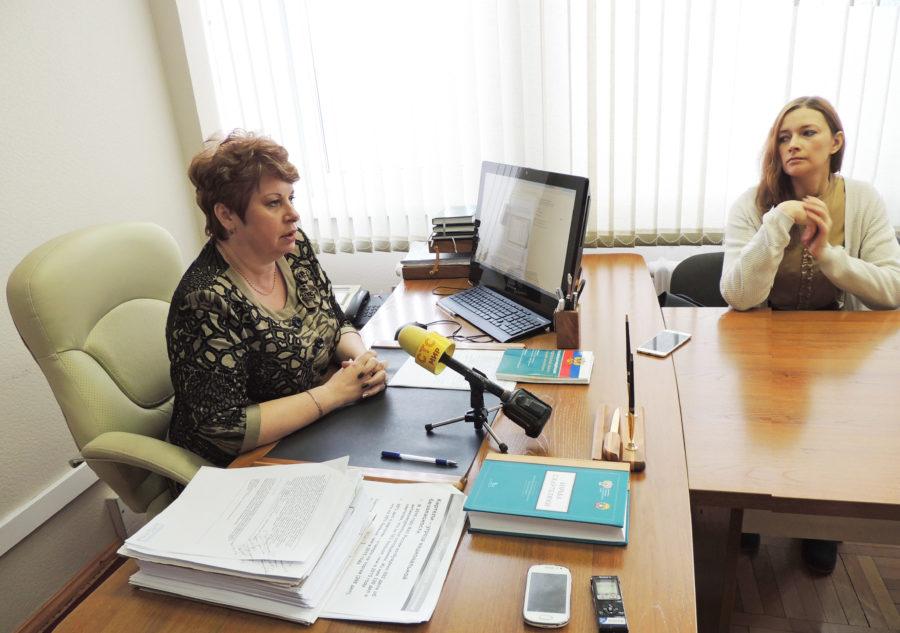 Новосибирскую поликлинику Мешалкина признали виновной вделе скарательным сговором