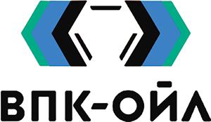 logo_VPK Oil