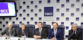 В чем заключаются грандиозные планы Новосибирского научного центра?