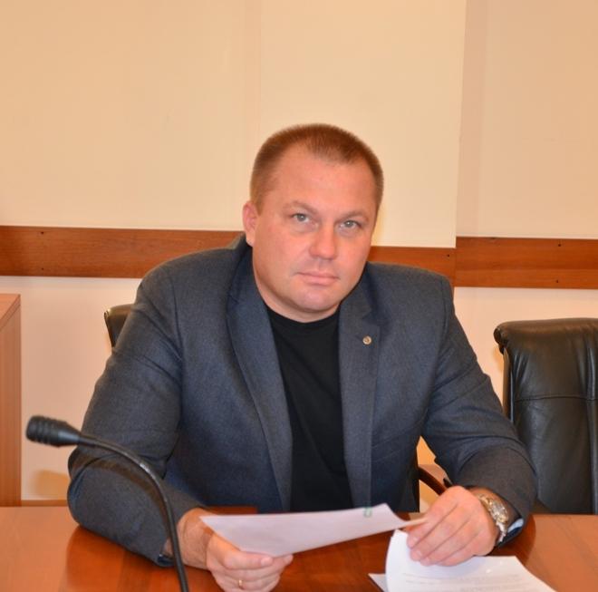 ВАО «Сибмост» сменилось руководство