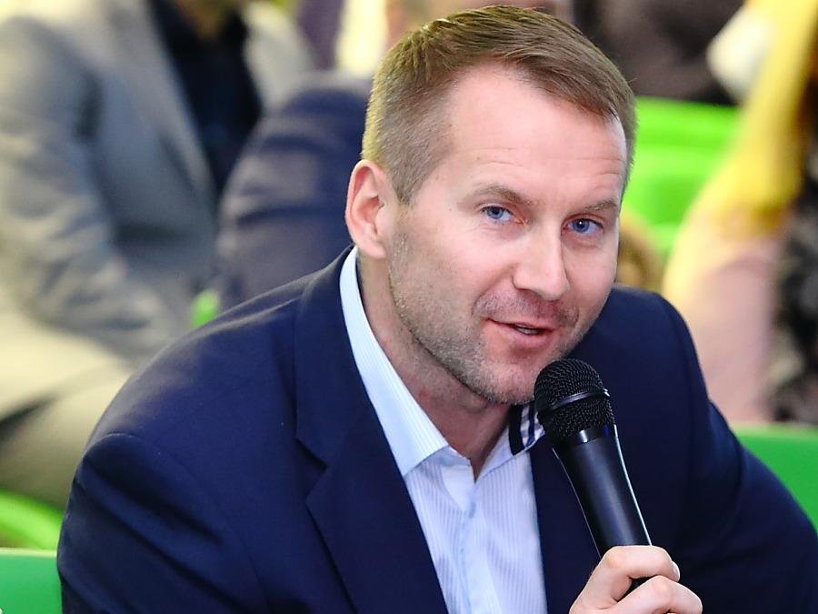 Граждане Новосибирской области задолжали бюджету 6 млрд руб.