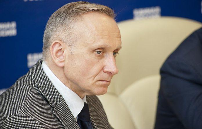 Миниатюра для: Законодательное собрание Новосибирской области внесло изменения в бюджет региона