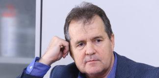 Сергей Пигарев: «Банкротство «МСУ-78» – череда совпадений»