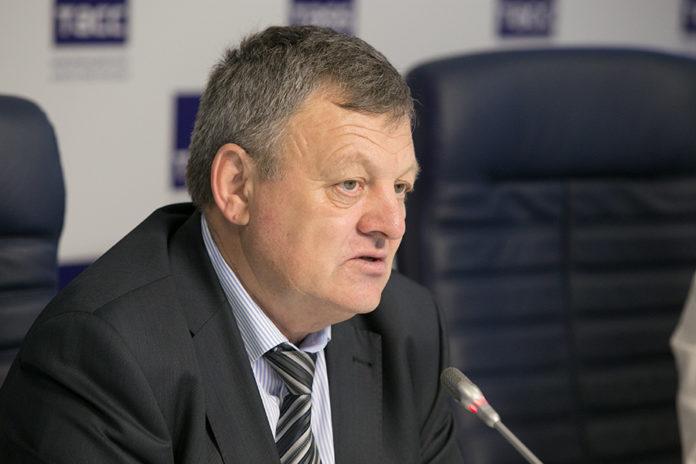 Миниатюра для: Стоимость посевной в Новосибирской области увеличится на 600 млн рублей