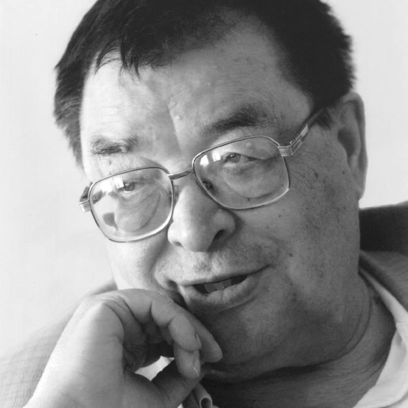 Скончался известный физик академик Накоряков