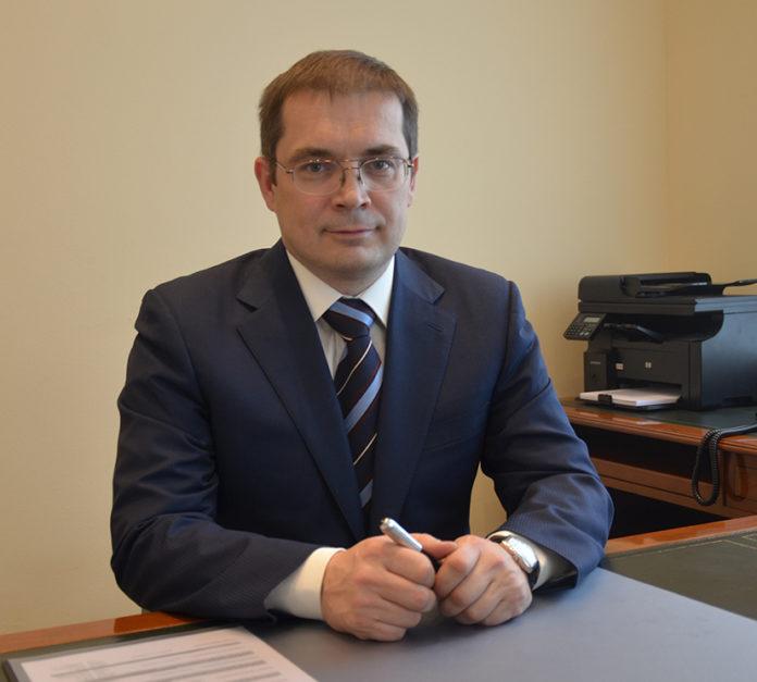 Миниатюра для: ТГК-11 планирует в 2018 году освоить  более 3 млрд. руб. по объектам  инвестиционной и ремонтной программ