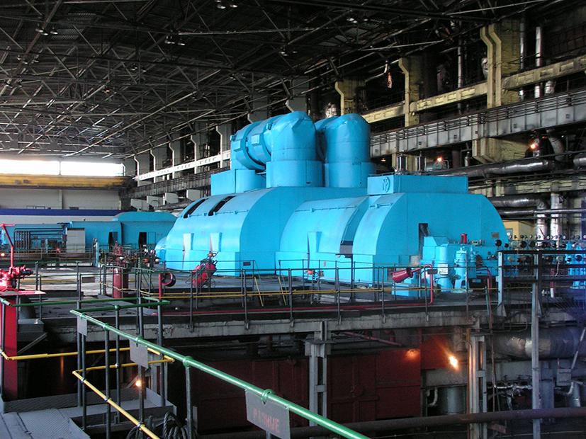 ТГК-11 планирует в 2018 году освоить  более 3 млрд. руб. по объектам  инвестиционной и ремонтной программ - Фотография