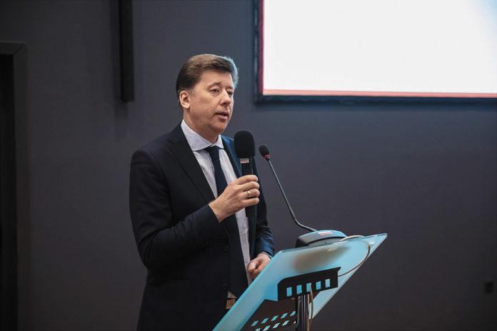 Вадим Головко