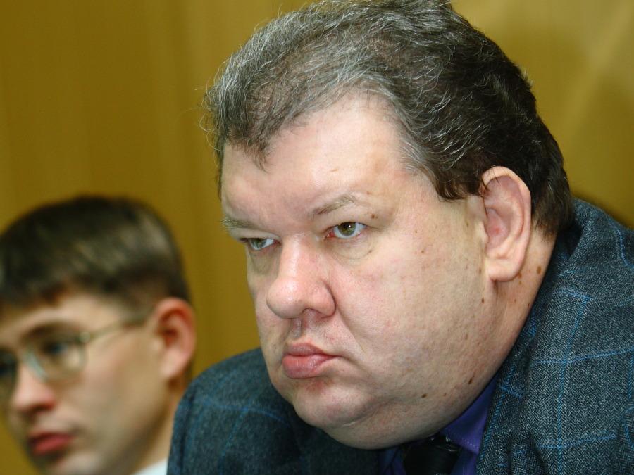 НовосибирскийСК завел новое дело наэкс-директора МУП «КБУ»