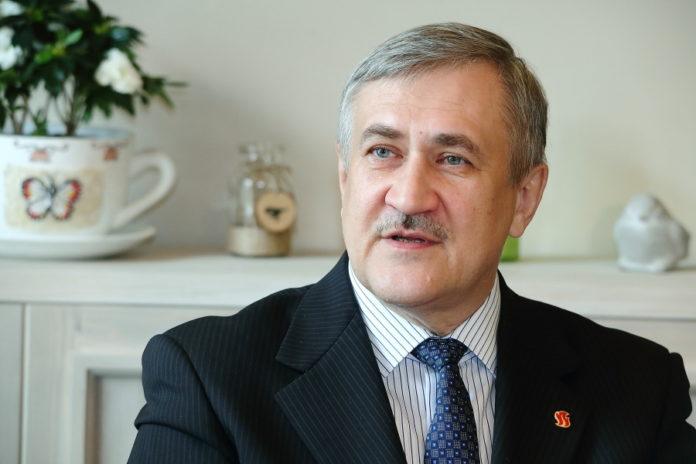 Миниатюра для: Ресторанный холдинг «Росинтер» планирует открыть новые заведения в Новосибирске