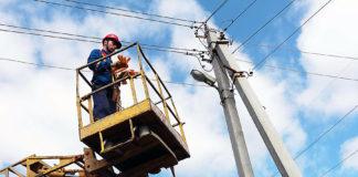 АО «РЭС» массово пресекает случаи бездоговорного потребления электроэнергии