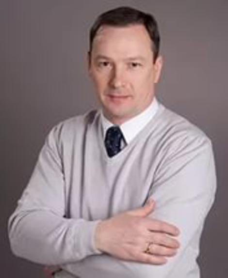 Руководителя Богучанского района задержали вКрасноярске