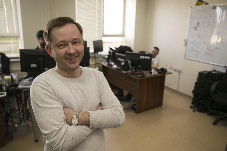 Компания алавар новосибирск