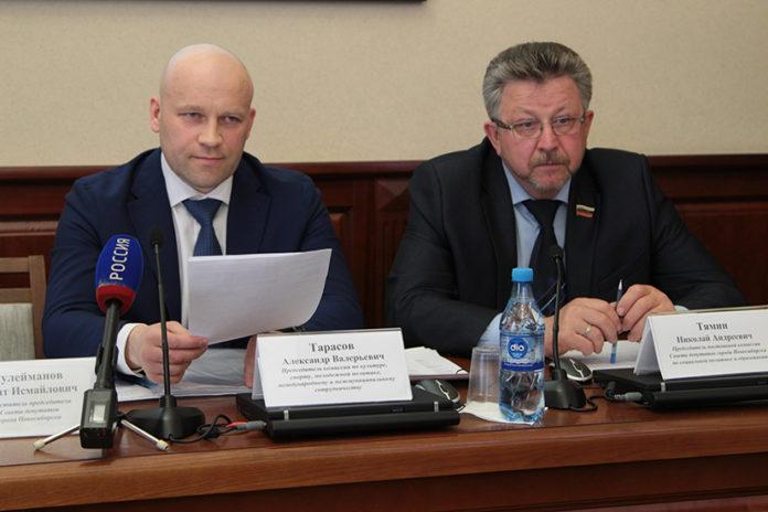 Миниатюра для: Требования к перевозкам могут оставить школьников Новосибирска без поездок в театры и музеи