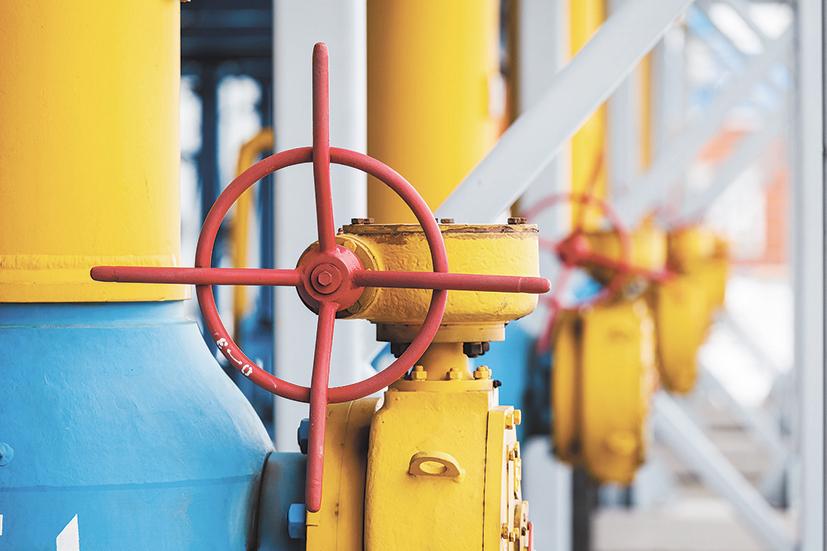 На обсуждении новых НОЦ на «Технопроме» мэр Новосибирска предложил воздержаться от приватизации инфраструктуры - Фотография