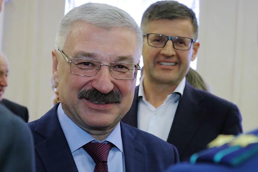Александр Соболевский