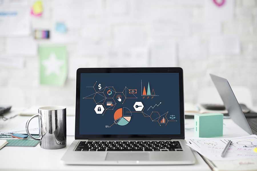 Электронный документооборот для бизнеса
