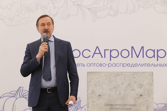 Евгений Непоклонов