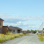 Коттеджный поселок «Рябиновый»