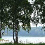 Загородный поселок «Солнечное озеро»