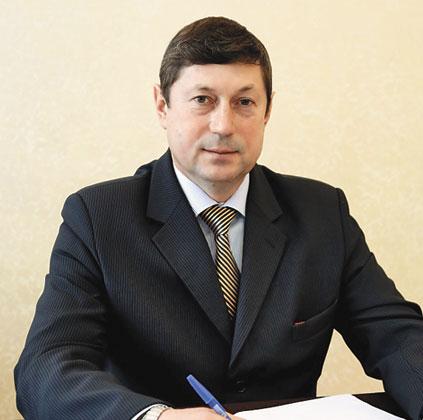 Коченевский район НСО: инвестиции в нефтепереработку и птицеводство - Фото