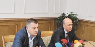 Станет ли переход ТЭЦ на бурый уголь безопасным для Новосибирска?