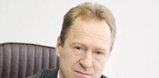 Юрий Похил