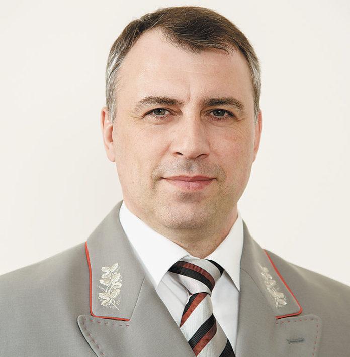 Миниатюра для: Коллектив ЗСЖД поздравляет жителей Новосибирска с днем города