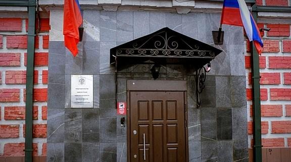 Сергей Цивилев уволит управляющих представительства АКО при руководстве