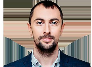 Сергей Басараб