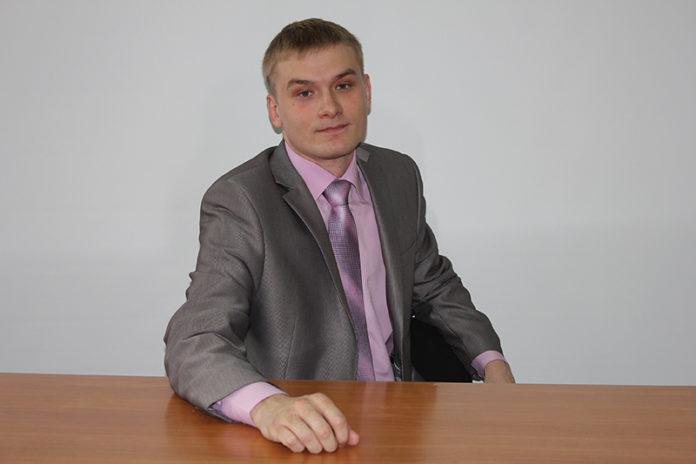 Хакасские коммунисты определили своего кандидата в главы республики