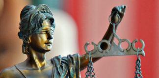 Чиновников в новосибирской области подозревают во взяточничестве