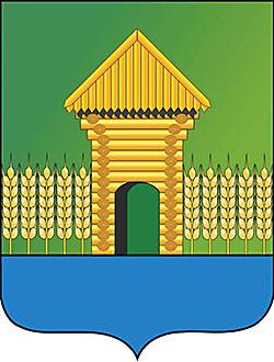 Мошковский район