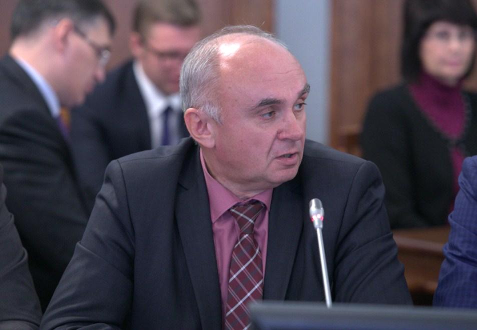 Добычу водных биологических ресурсов вНовосибирской области планируют увеличить на20%
