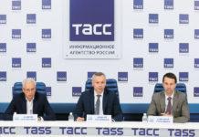 О ходе подготовки к «Технопрому»