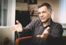 Константин Скотников