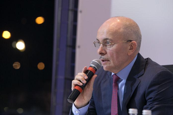 Николай Бяков